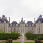 Chateaus for Kids in the Loire Valley