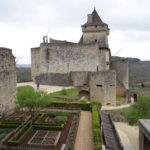 Dordogne Family Weekend Itinerary: Castles, Cliffs, and Caves