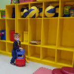 Preschools in Riyadh for Expats in Saudi Arabia