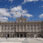 5 Tips to Make Madrid Fun for Kids